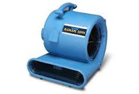 Aqua-Dri Carpet Dryer
