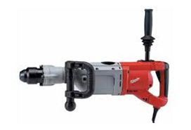 2″ SDS Max Demolition Hammer 28 PND