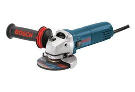 Bosch Small Angle Grinder 4-1/2""